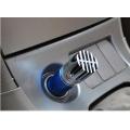 Mini Air Purifier for Car/Truck