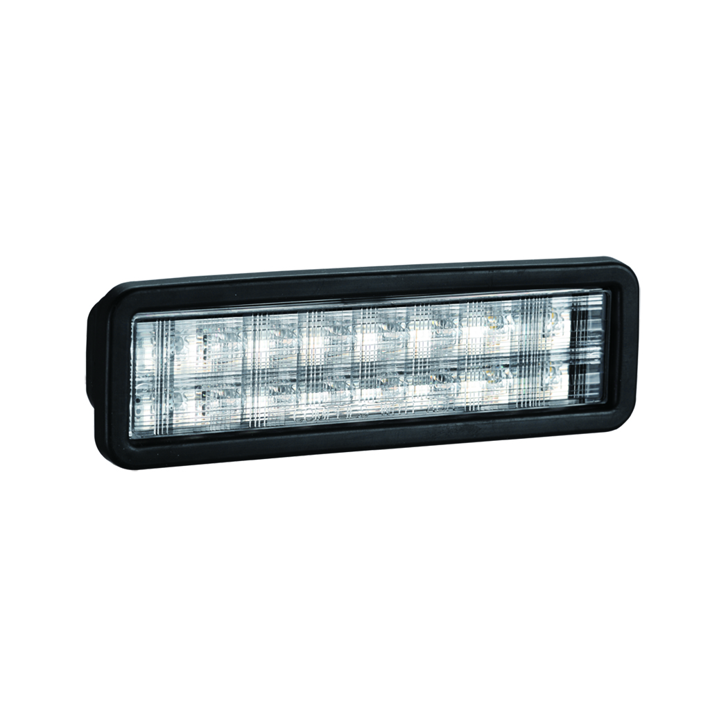 LED Vehicles Front Indicator Lamp