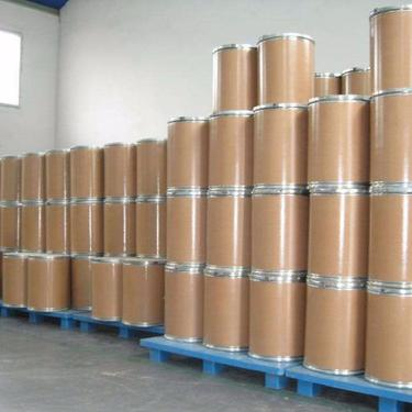 packing of Trichloroisocyanuric Acid Granular
