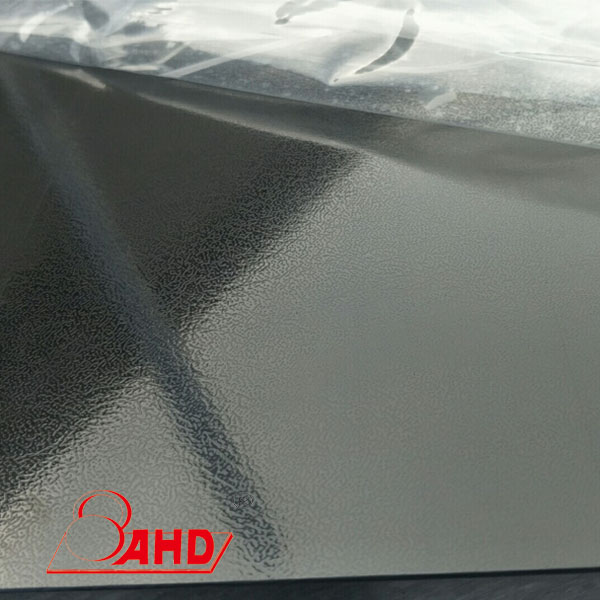 Hdpe Sheet Texture Surface