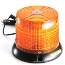 LED Miedium Strobe Super Flux leichte Warnung Beacon (HL-280 AMBER)