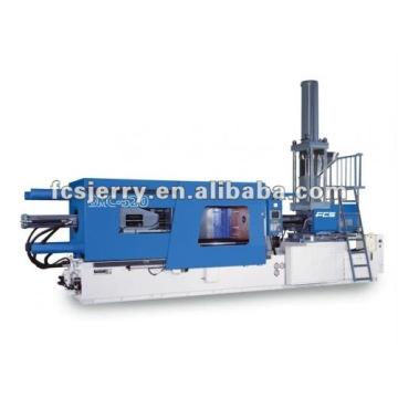 BMC Series: BMC Injection Molding Machine