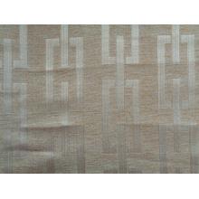 Classic Design Jacquard Fabric