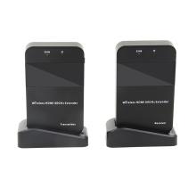 Prolongateur HDMI sans fil 30m 60GHz, HDMI V1.3