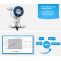 FST700-101 Input Liquid level transmitter , input type liquid level transmitters
