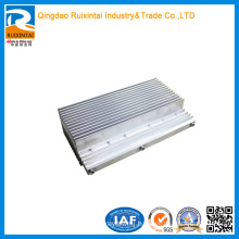 OEM-Die-Radiator-in-Different-Shape-and-Surface-Treatment