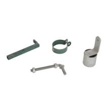 Metallschraube Zubehör, Schraube, Ankerbolzen