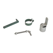 Metal Bolt Accessories, Bolt, Anchor Bolt