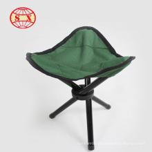 Mini cadeiras pequenas ao ar livre grossistas