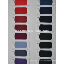 stock bemberg lining for womens suits