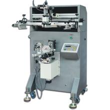 Automatic Plastic Cup/Bottle Silk Screen Printing Machine