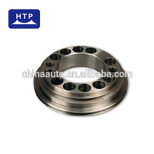 all series Russian truck chasis brake parts piston for Belaz 540-1701322-10 5.5kg