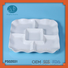 Dish, Keramik Geschirr aus China, billig Großhandel Keramikplatten