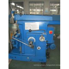 Metal Shaping Machine Tool Machine (B635A)