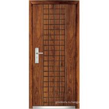 Бронированная дверь (WX-SW-105)