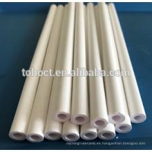 Venta caliente de membrana de cerámica de 10 x 6-7 mm