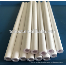 Hot selling 10 x 6-7mm ceramic membrane