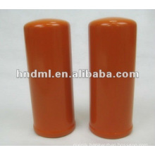 The replacement for DONALDSON Hydraulic oil spin-on filter element P165705, Filter paint absorbing oil filter insert