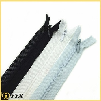 Ykk Invisible Zipper