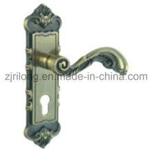 Verrouillage de porte pour décoration Df 2760