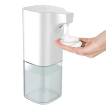 Бесконтактный дозатор мыла для дома многоразового использования