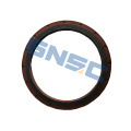 WD615 crankshaft depan oil seal 61500010037