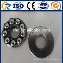 best quality NACHI 2900 bearing Thrust Ball Bearing 2900