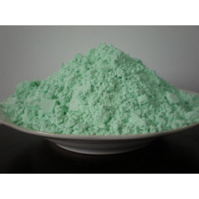 2016 Factory Hot Sale Good Quality Nickel Hydroxide