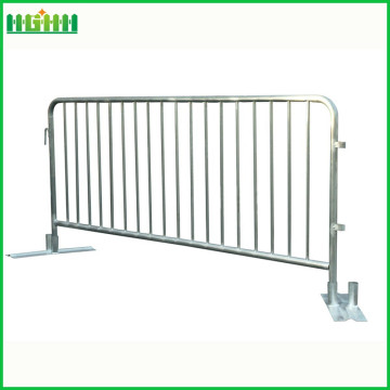 Temporary+Fence+PVC+Expandable+Crowd+Control+Barrier+Fence
