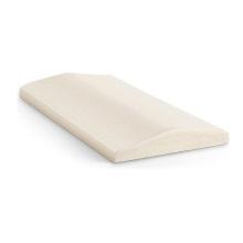 Back Cushion For Pregnant Woman Memory Foam Lumbar Pillow For Health Waist Memory Pillow Back Cojines Lumbar Pad Bedding Pillow