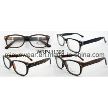 2014 New Fashion Cp Optical Frame for Men (WRP411396)