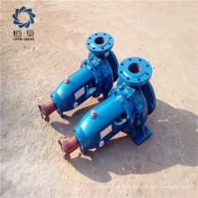 Bombas de água industriais usadas para venda