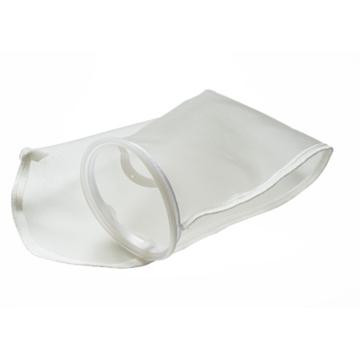 Filterbeutel aus Polyester-Monofilament