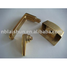 alloy adc12 die casting parts