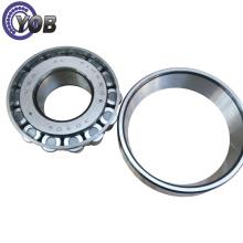 High Precision 32309 J2/Q Taper Roller Bearing