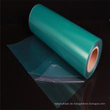 Transparente Polycarbonatfolie gute Schutzfolie