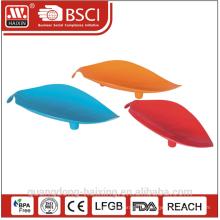 Haixing beliebte Blattform Kunststoffplatte