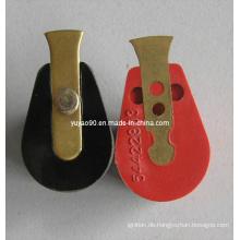 Zündverteiler Rotorarm (Lucas DRB104)