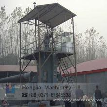 Hengjia gas furnace