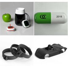 3D printing electrical accessories  parts