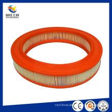 Hohe Qualität Made in China Auto Motor Luftfilter Ersatz