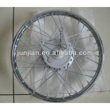 Dirt Bike wheel rim