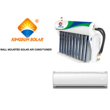 Saving Energy Solar Air Conditioner (KS-AC)