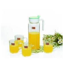 Prático e de alta qualidade Jar Jar Jarro Kitchenware Kb-Jh06178