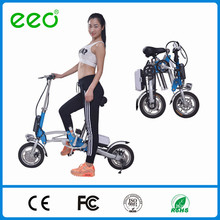 """Factory direct selling bicycle / 12 """" 16"""" 20"""" child bike / children bicycle"""