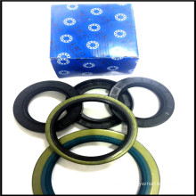 Oil Seal 964-B, 964b Agricultural Machinery Oil Seals, Auto Seals