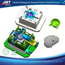 fabricante de moldes de plástico para el tanque de agua del automóvil