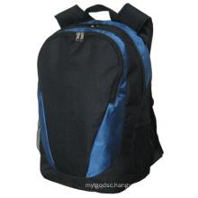 Backpack Meet En71 (BME01)