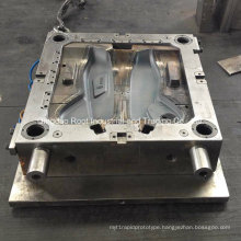 Auto Internal Plastic Parts Injection Mould