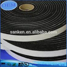 Die Cut PVC Double Sided Foam Tape